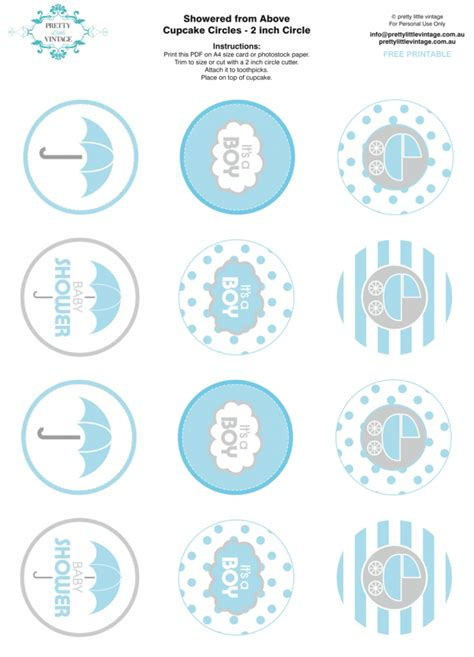 printable baby tags 50 free baby shower printables for a perfect party