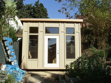 Studio Shed Prices by Studio Sheds Quality Shedsquality Sheds