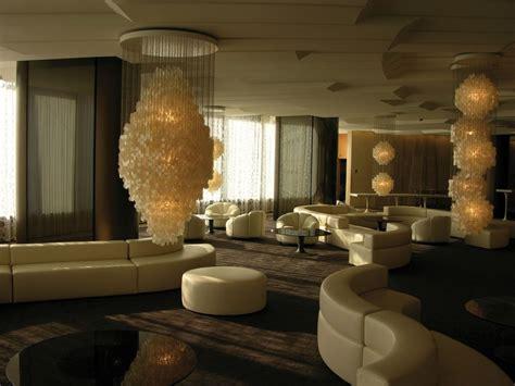 lustre nacre lustre luxe verner panton nacre 8dm