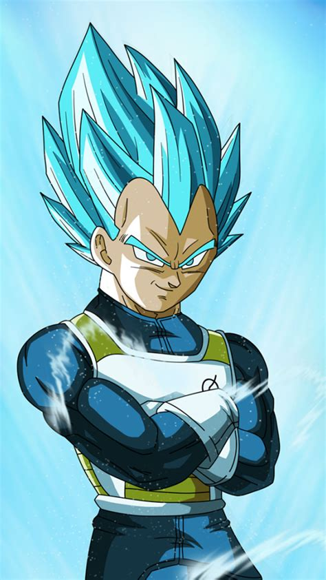 Vegeta Z Phone vegeta wallpaper for iphone x 8 7 6 free on