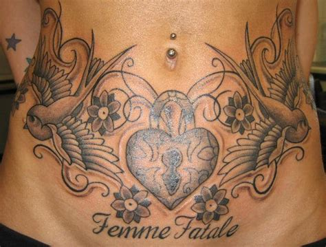tattoo designs for belly stomach tattoos designs ideas and meaning tattoos for you
