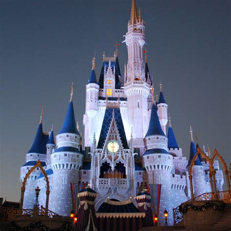 what s new at disney world in 2011 yourfirstvisit net the only walt disney world app you ll ever need is updated