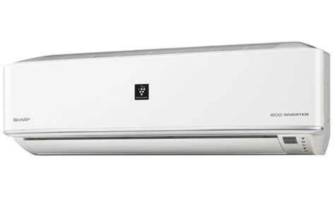 Ac Sharp Ah Xp13nry sharp ah xp10nrv 220 240 volt 50 60 hz split air