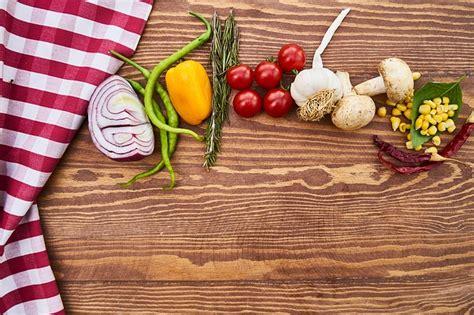 alimentazione sostenibile alimentazione sostenibile risparmio garantito il