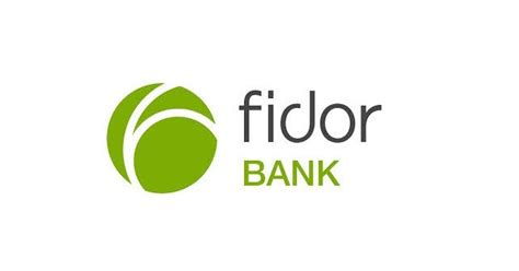 fidor bank germany fidor bank cloud based infrastructure to power mobile