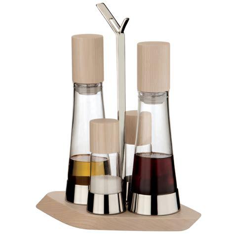 Sale F O S S I L Nerlinne 01fsl1201 oliera accessori per tavola e cucina trattoria casa bugatti