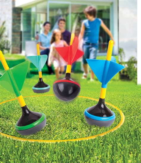 backyard lawn games 9 outdoor family activities and games sharing life s moments