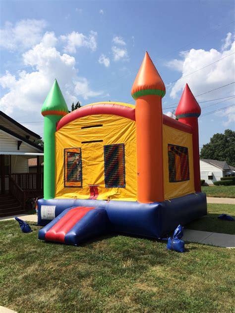 bounce house kansas city bounce house kansas city 28 images bounce house rentals kidzonekansascity overland