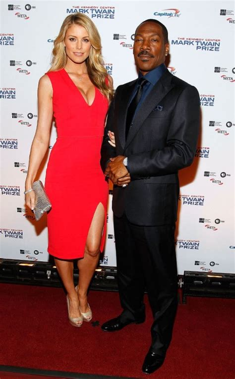 Lepaparazzi News Update Congrats To Murphy On Recent Marriage by Eddie Murphy And Are 4umf Current