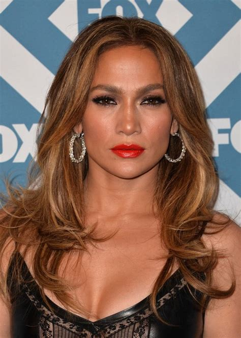 jlo hairstyle 2014 the gallery for gt jennifer lopez updo hairstyles 2014