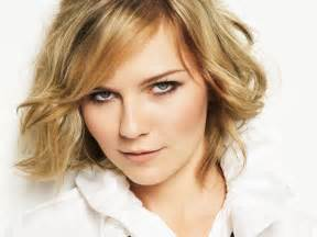 hair color for 40 year olds kirsten dunst