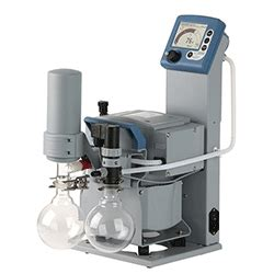 What Causes A Vacuum What Causes Vacuum System Leaks Davis Instruments