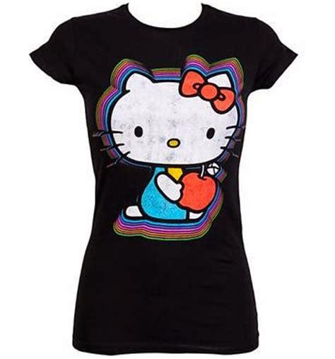 Oblong Tshirt Baju Kaos Naik Vespa by Gambar Free Polo Shirt Clipart Illustration Clipartof Jasa