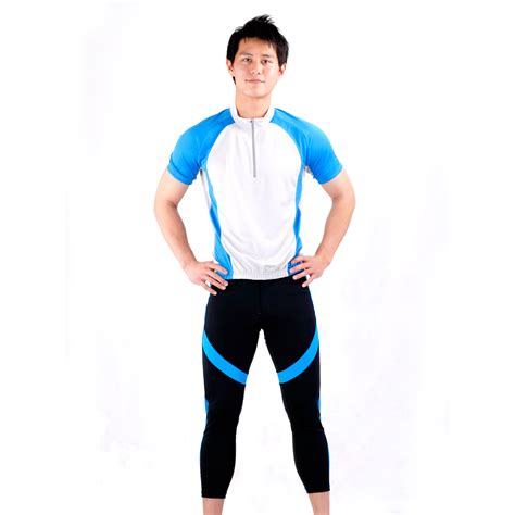 bike outerwear cycling apparel related keywords cycling apparel long