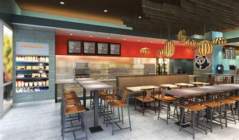 Panda Kitchen Wichita Falls Tx by Kitchen Panda Ldnmen