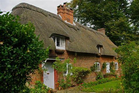 chawton cottage austen