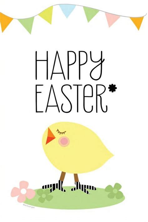 printable children s easter cards free printable easter cards freepsychiclovereadings com