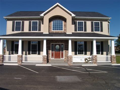 modular home modular homes 2 modular home modular homes 2 story