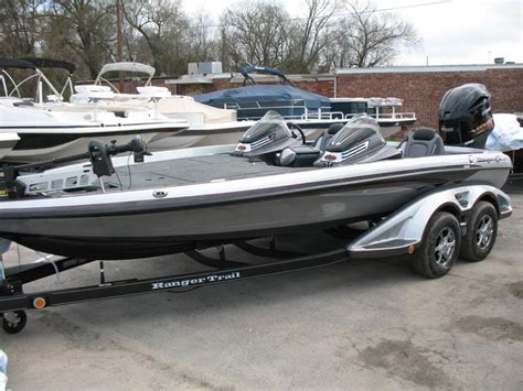 ranger boat covers for sale ranger 520c boats for sale
