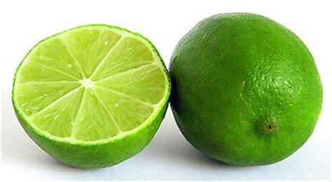 imagenes de limones verdes el ritual de los limones corta envidia brujer 205 a