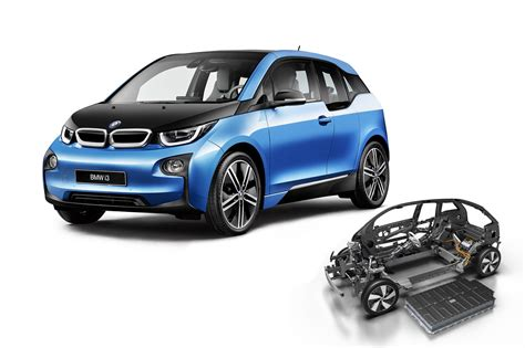 battery bmw bmw i3 gets a boost new 94ah version with bigger battery