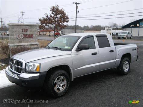 2005 dodge dakota cab 2005 dodge dakota club cab www pixshark images