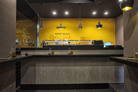 illuminazione bar illuminazione banco bar nele pubbl moderno banco bar