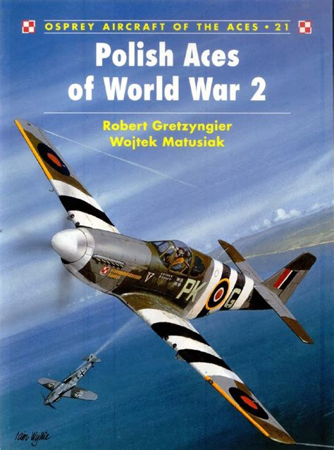 libro polish spitfire aces aircraft polish aces of world war 2 osprey aircraft of the aces 21 repost avaxhome