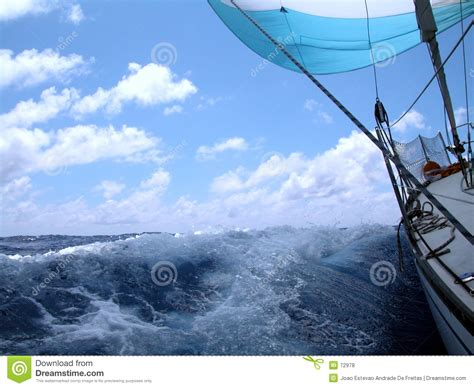 the arms of the sky a sailing adventure books sailing with wind stock photo image of boat glow cruise