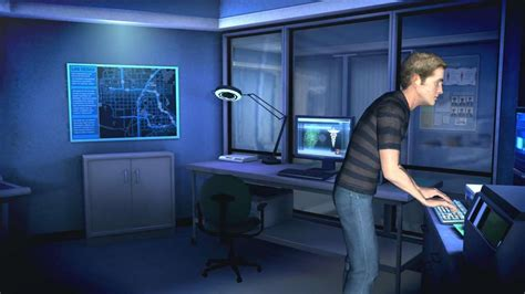 csi crime scene investigation torrent download eztv csi dark motives pc torrents games