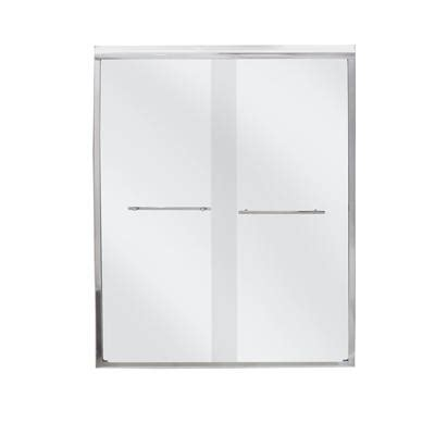 Mirolin Shower Door Installation Shower Doors Mirolin Shower Doors