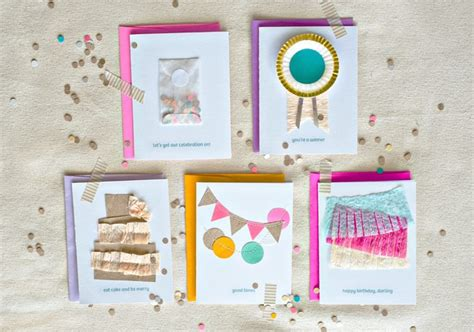diy greeting cards celebration greeting cards the sweetest occasion