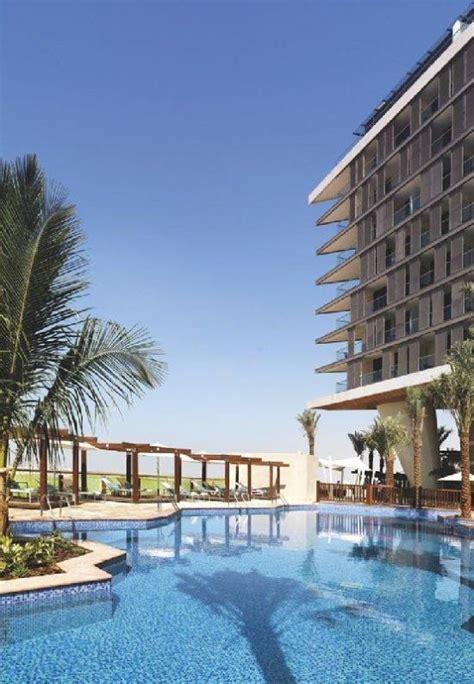 hotel radisson blu abu dhabi yas island uae booking com radisson blu hotel abu dhabi yas island united arab