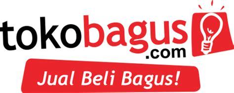 membuat toko online seperti tokobagus rena wantana membuat toko online di tokobagus com