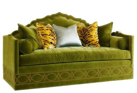 green chenille sofa green chenille sofa dfs lime green chenille sofa bed in