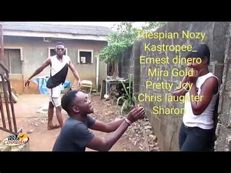 house of comedy video real house of comedy the relationship breaker mp4 download naijamouthed
