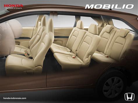 Sarung Jok Mobil Grand Livina Ertiga Bahan Oskar 3 Baris baru promo sarung jok honda mobilio