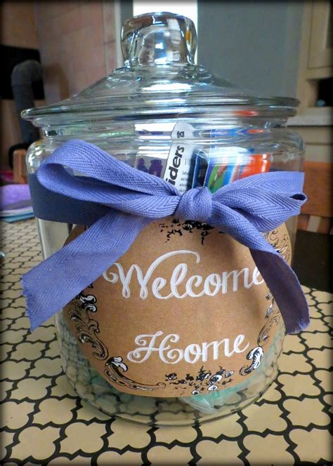 housewarming gift for someone who has everything 57 fresh pictures of housewarming gift for someone who has