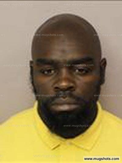 Pittsburgh Pa Arrest Records Jamorr Mathis Mugshot Jamorr Mathis Arrest Allegheny