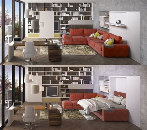design for the modern micro space a home for the