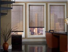 Inexpensive Roman Shades - mini guide to window coverings for new condo owners condo ca