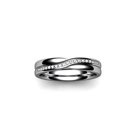 wedding rings metal guide cardinal bridal
