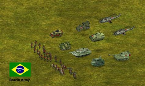 mod game rise of nation brazin image fierce war mod for rise of nations thrones
