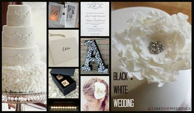 59 diy wedding ideas for 59 diy wedding ideas for a winter wedding colors and