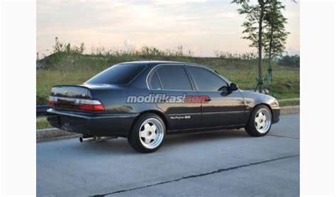 Mobil Toyota Corolla Seg 18mt toyota great corolla 1 6 seg 94