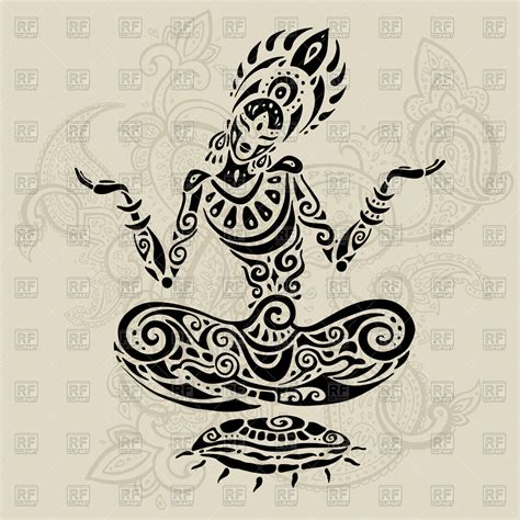 yakuza tattoo vector free download royalty free vector pictures to pin on pinterest tattooskid