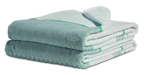 Towel 40 X 70 Green glass green bath towel 140 x 70 cm green by hay