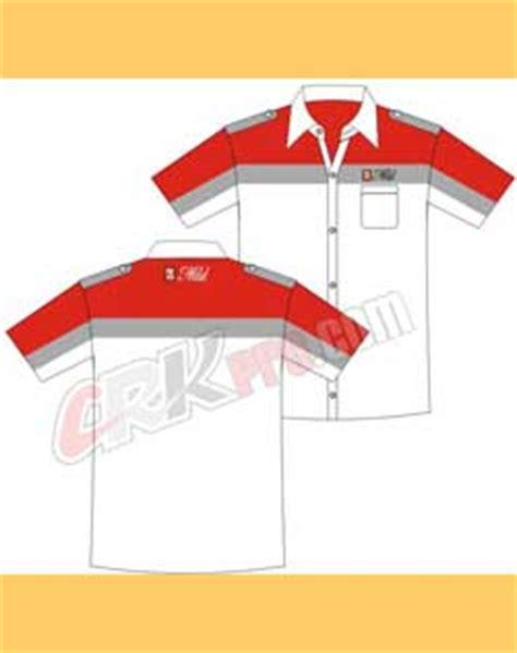 desain kemeja safety desain pakaian baju seragam design jacket kemeja kaos