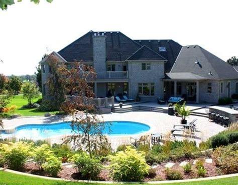 luxury real estate blog 187 million dollar homes million dollar luxury home sales up in kitchener waterloo