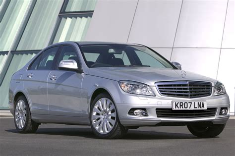 used mercedes uk used mercedes c class buying guide 2007 2014 mk3 carbuyer